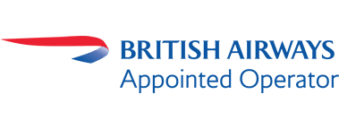 British Airways - Appointed Operator