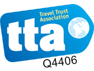 TTA - Travel Trust Association