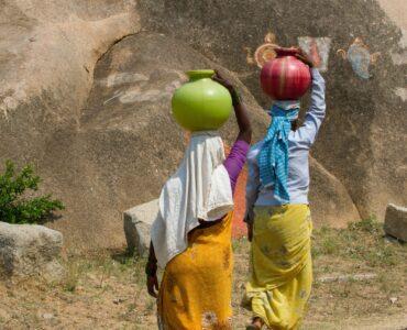 Homestays-Havelis-Tour-Rajasthan-Millis-Potter_84604051